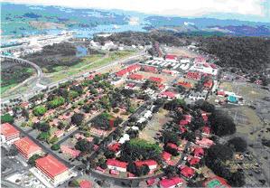 CIUDAD DEL SABER<br /> Fundación Ciudad del Saber Panamá.<br /> Consultores LEED, Simulación y<br /> Cx AConstrucción conforme LEED B&amp;D 3.0.
