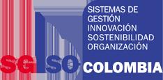 SGISO COLOMBIA